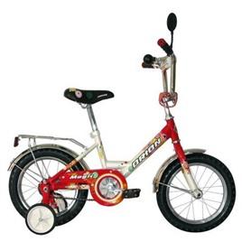 """Велосипед Stels 12"""" Magic, интернет-магазин Sportcoast.ru"""