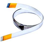 JC39-00954A Шлейф сканера  Samsung SCX-4100/ 4200/ 4220/ 4300/ Xerox 3119/ PE114e