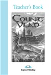 count vlad teacher's book - книга для учителя