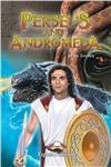 perseus & andromeda (new)