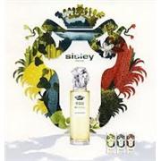 Sisley eau de Sisley №3 100ml