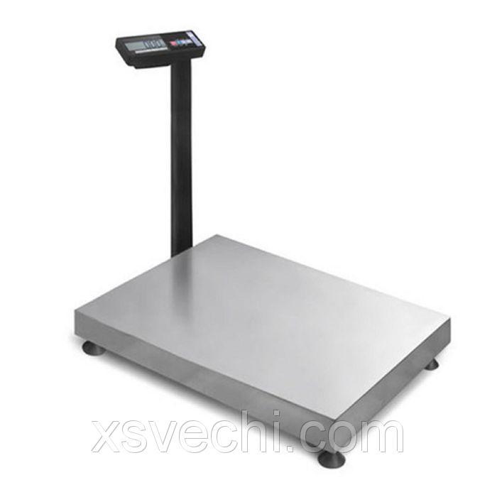 Весы напольные ТВ-М-600.2-А3
