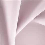 Ткань Indigo Blossom