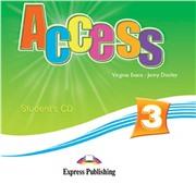 access 3 диски для работы дома