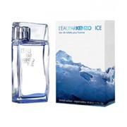 Kenzo L'Eau Par Kenzo ICE Pour Homme 50 мл
