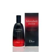 Christian Dior Fahrenheit Absolute - 100 мл