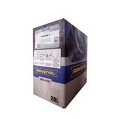 Трансмиссионное масло RAVENOL MERCON V, АКПП ,(20л) Экобокс