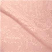 Ткань LECCO 07 OLD ROSE