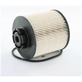Фильтр топливный Fleetguard FF5380