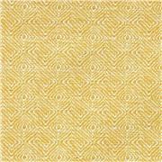 Ткань BELLE 01 PINEAPPLE
