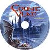 count vlad audio cd 2