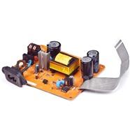 2125567/ 2132328/ 2091697 Блок питания принтера Epson Stylus Photo 1410 /1400 /1430 /R1800 /R2400 (плата питания)