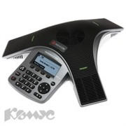 Конференц-телефон Polycom SoundStation IP5000 (2200-30900-114)
