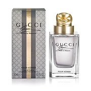 Gucci by Gucci Made to Measure  90ml