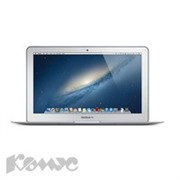 Ноутбук Apple MacBook Air 13 (MD760RU/B) 13,3/i5/4/128