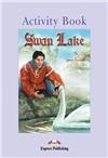 swan lake activity
