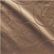 Ткань EMBROSCROLL 04 BEAVER