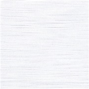 Ткань COURCHEVEL 09 SWAN