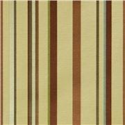 Ткань SINCLAIR 585 SANTA FE
