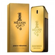 Paco Rabanne 1 Million 100 мл
