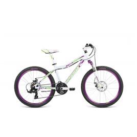 Велосипед Format 6422 Girl, интернет-магазин Sportcoast.ru