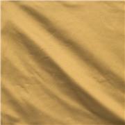 Ткань SMOOCH 37 TOBACCO