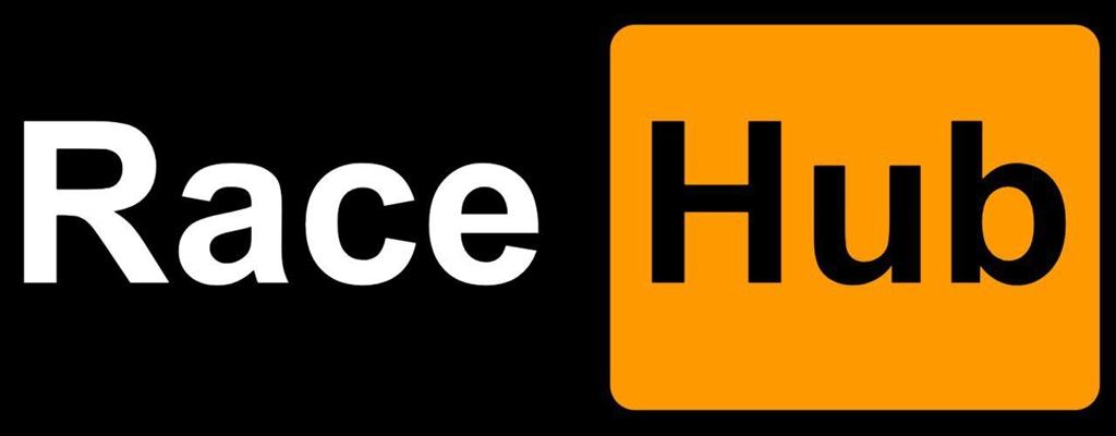 RaceHub Race-Store.ru
