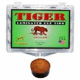 """Наклейка для кия """"Tiger"""" (H) 14 мм, интернет-магазин товаров для бильярда Play-billiard.ru"""