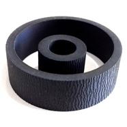 Ролики захвата бумаги Epson L1100 /L3100 /L3150 /L4150 /L5190 (комплект)