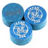 "Наклейка для кия ""ZAN"" (M) 13 мм, интернет-магазин товаров для бильярда Play-billiard.ru"