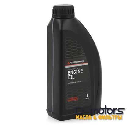 MITSUBISHI MOTOR OIL 0W-30 (1л)