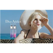 Dior Addict Sensuelle 100ml