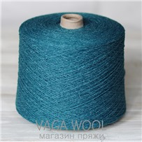 Пряжа Coast Твид 034, 350м в 50г, Knoll Yarns, Tweed