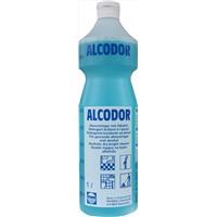 ALCODOR, 1 л