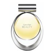 Calvin Klein Beauty 100ml