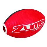 Мяч овальный (светящийся), интернет-магазин товаров для бильярда Play-billiard.ru