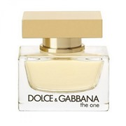 Dolce & Gabbana the One - 75 мл (женская)