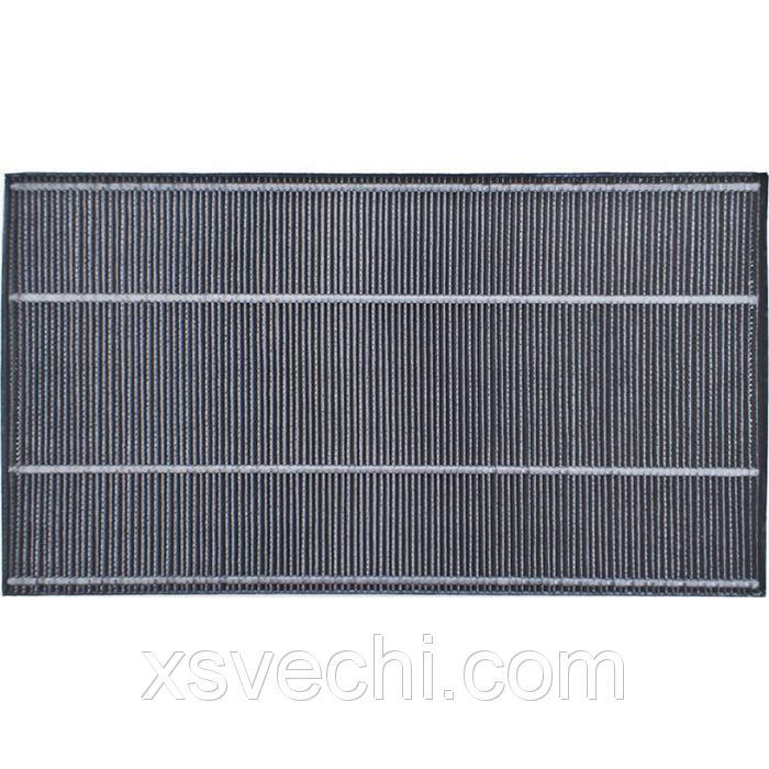Угольный фильтр Sharp FZ-C150HFE