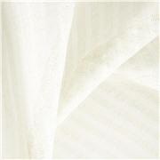 Ткань 002 Linen