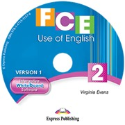 fce use of english 2   interractive whiteboard software
