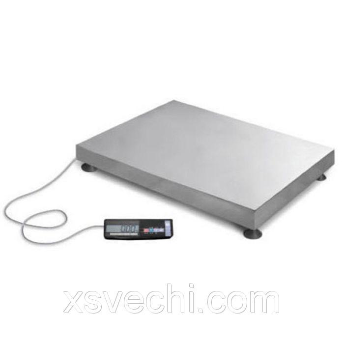 Весы напольные ТВ-М-300.2-А1