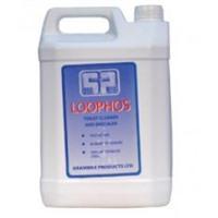 LOOPHOS* 5 л
