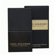 Angel Schlesser Туалетная вода Oriental Edition II 75 ml (ж)