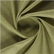 Ткань Hound Linden