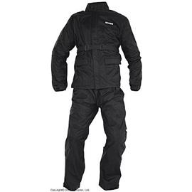 Раздельный дождевой комбинезон (куртка + штаны) IXS Horton L