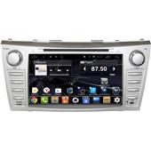 Штатное головное устройство DAYSTAR DS-8000HD для Toyota Camry V40 ANDROID 4.4.2