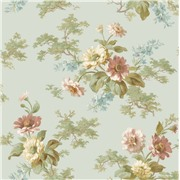 14F Artistic Illusions/ 52 Julie'S Bouquet Al13694 Обои