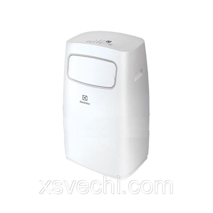 Кондиционер мобильный Electrolux EACM 9 CG/N3
