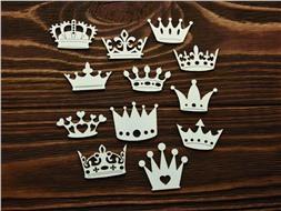 Набор Короны