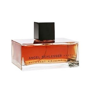 Angel Schlesser Oriental Edition  75ml